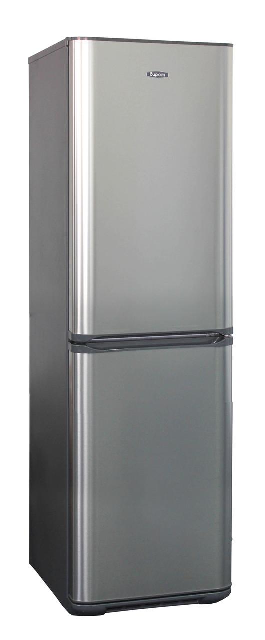 Холодильник-морозильник Бирюса W340NF