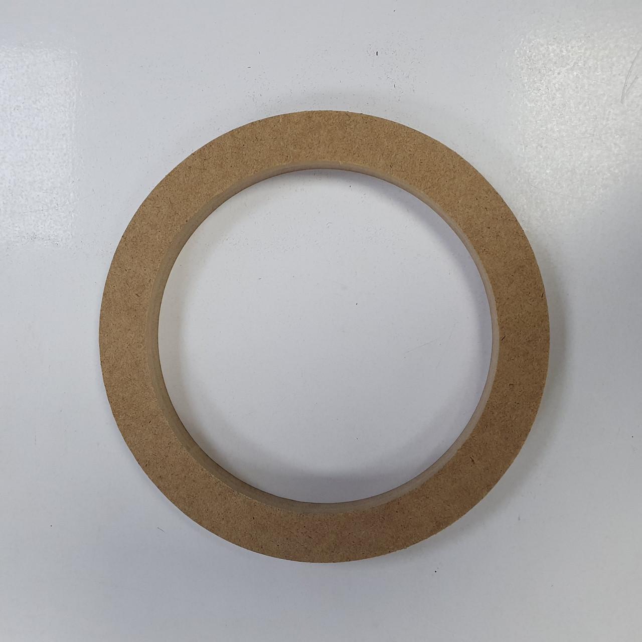 Кольцо №2v3 (16-ые под Hertz, Alpine без бортика)