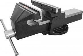 Тиски слесарные, 250 мм A90053