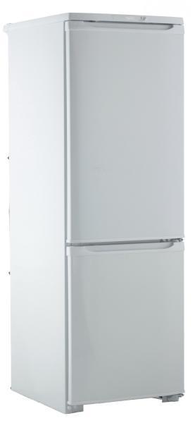 Холодильник бирюса 118