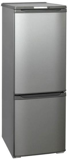 Холодильник бирюса М118