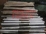 Фундаментный болт анкерный ГОСТ 24379.1-80 производство Атырау, фото 2