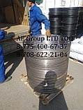 Фундаментный болт анкерный ГОСТ 24379.1-80 производство Жезказган, фото 10