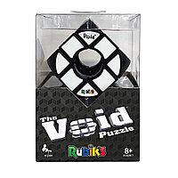 Rubik`s Void Головоломка Кубик Рубика 3х3 Пустой