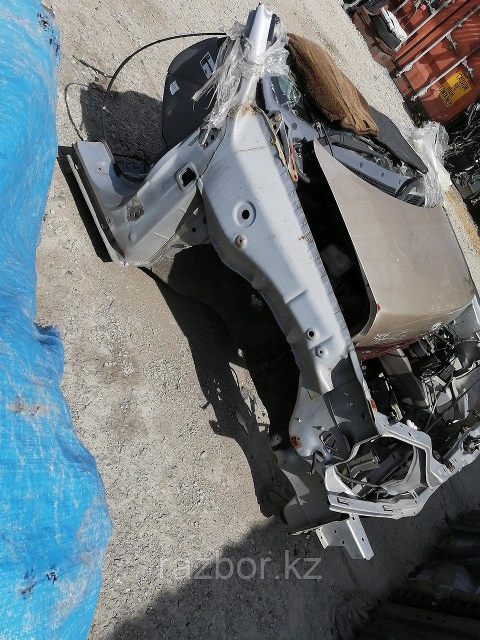 Лонжерон правый передний Honda CRV. (RD 1).