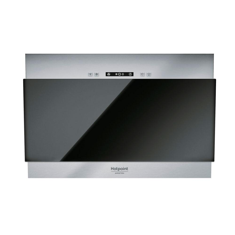 Вытяжка Hotpoint-Ariston HHVP 6.4F LL K