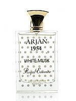 Noran Perfumes Arjan  1954 White Musk 6ml