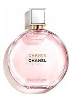 Chanel Chance Eau Tendre edp 6ml