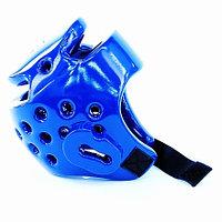 Шлем тхэквондо гелевый, фото 1