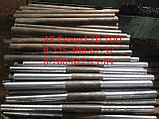 Фундаментный болт анкерный ГОСТ 24379.1-80 производство Талдыкорган, фото 2
