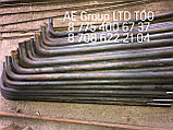 Фундаментный болт анкерный ГОСТ 24379.1-80 производство Талдыкорган, фото 5