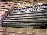 Фундаментный болт анкерный ГОСТ 24379.1-80 производство Усть-Каменогорск, фото 5