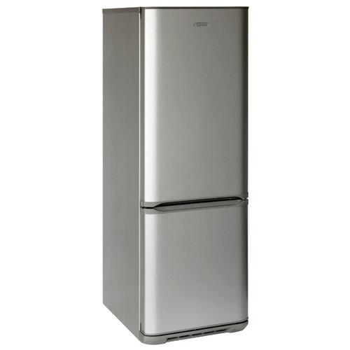 Холодильник-морозильник Бирюса M634