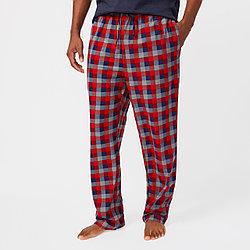 Nautica Мужские пижамные штаны 731517016580