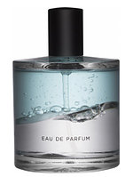 Zarcoperfume Cloud Collection №2 6мл