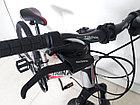 Велосипед Trinx Junior4.0 Для ваших детей. Рассрочка. Kaspi RED., фото 2