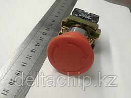 LXA2 (3SA5)-BS542 on-off Переключатели /Панельные переключатели