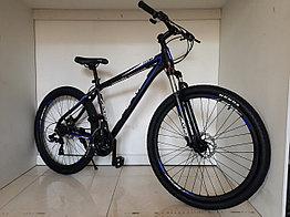 Велосипед Axis 27,5 MD. 18 рама