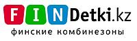 Клуб FINDetki