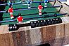 """Настольный футбол кикер Compact 48"""" / 4 фута, фото 7"""