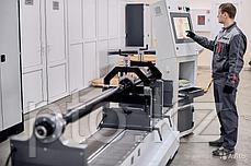 Ремонт, балансировка карданных валов, фото 2
