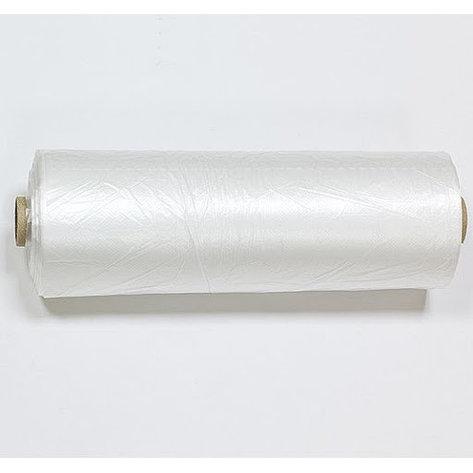 Пакет фасовочный в рулоне 500 шт, фото 2