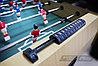 """Настольный футбол кикер Compact 48"""" - 4 фута, фото 7"""
