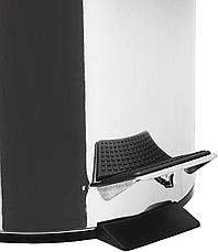 Контейнер для мусора BXG TCR-5L, фото 3