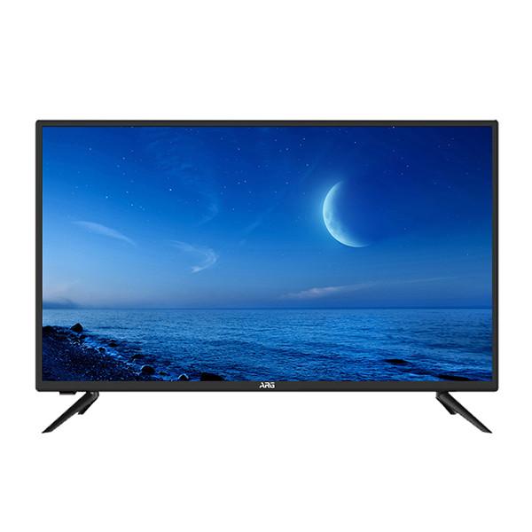 Телевизор LED ARG LD43C35GS5522S