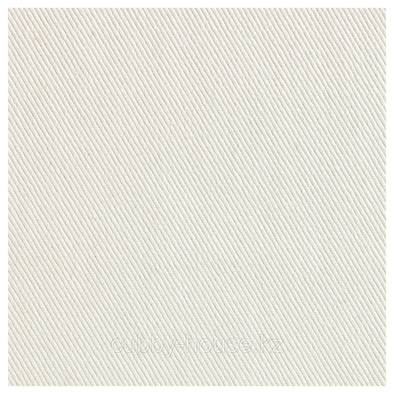 ЮПВИК Подушка, Блекинге белый, 54x54 см - фото 3