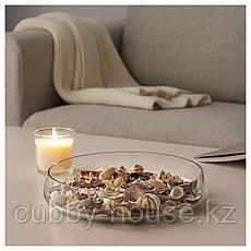 ДОФТА Цветочная отдушка, ароматический, сладкий естественный, фото 2