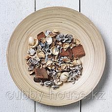 ДОФТА Цветочная отдушка, ароматический, сладкий естественный, фото 3