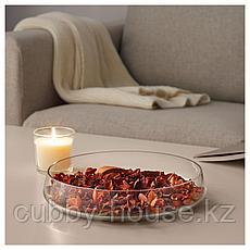 ДОФТА Цветочная отдушка, ароматический, Персик и апельсин оранжевый, фото 2