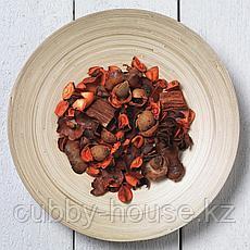 ДОФТА Цветочная отдушка, ароматический, Персик и апельсин оранжевый, фото 3