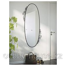 ЭКНЕ Зеркало, овал, 70x150 см, фото 3