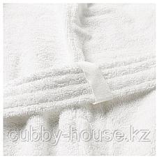РОККОН Халат купальный, серый, S/M, фото 2