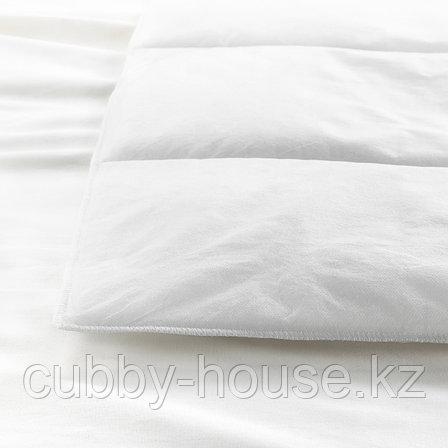 МЮСКГРЭС Одеяло прохладное, 150x200 см, фото 2