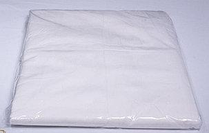Студийный тканевый белый фон В ширину 2,3 м  Высота на выбор, фото 2