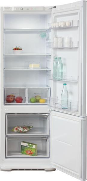 Холодильник бирюса 632