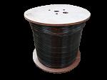 ITPARK кабель коаксиальный RG11