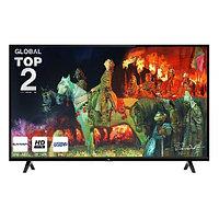 """Телевизор TCL 32"""" (LED32D3000TCL, Black)"""