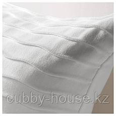 ВЭНДЕРОТ Подушка, белый, 40x65 см, фото 2