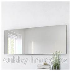 ГУВЕТ Зеркало, алюминий, 78x196 см, фото 2
