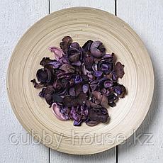 ДОФТА Цветочная отдушка, ароматический, Ежевика сиреневый, фото 3