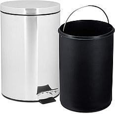 Контейнер для мусора BXG-TCR-12L, фото 3