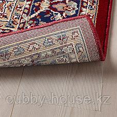 ВЕТБЭК Ковер, короткий ворс, разноцветный, 170x230 см, фото 3