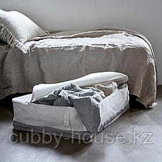 ЛАККИСАР Сумка для хранения, 69x51x19 см, фото 2