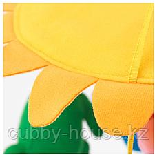 КЛАППА Мобиль, желтый, фото 3