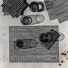 ИВРИГ Стакан, серый, 45 сл, фото 3