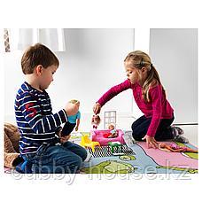 ХУСЕТ Кукольная мебель,гостиная, фото 3